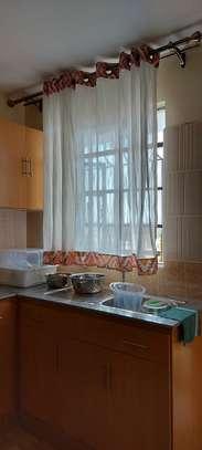 Furnished 3 bedroom apartment for rent at Riruta Area in Nairobi image 15