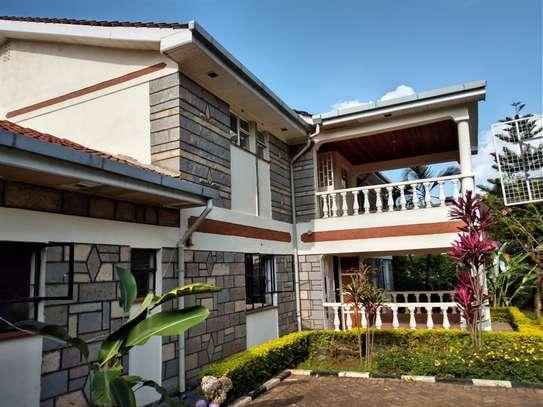 Nyari - House, Townhouse, Bungalow image 3