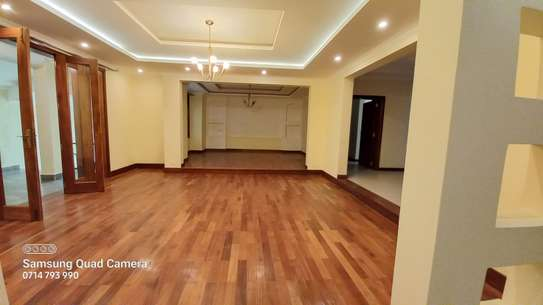 4 bedroom townhouse for rent in Spring Valley image 8