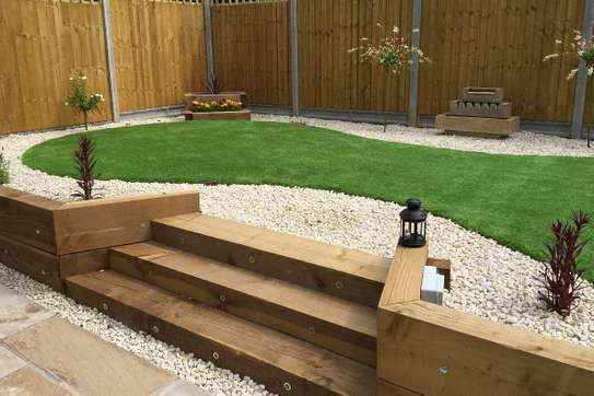 Looking For Vetted  & Trusted Garden Maintenance Specialists in Nairobi ? Free Quote & advice . image 5