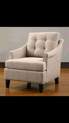 Beautiful Quality Armchair image 1
