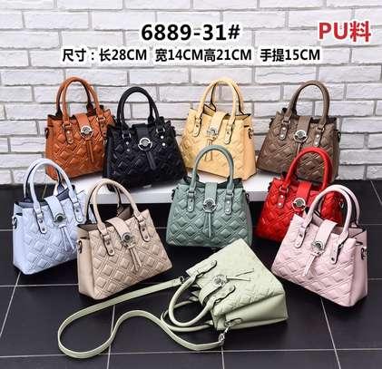 Gorgeous  Handbag image 4