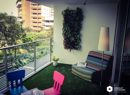 balcony ideas for your home and offices image 7