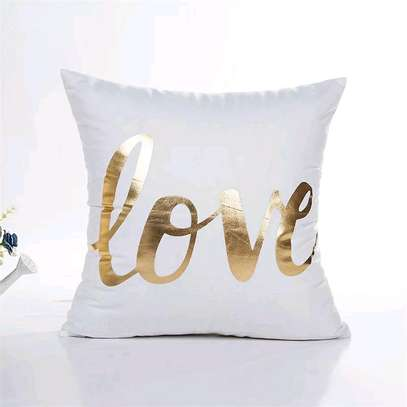 NEW ARRIVALS IMPORTED THROWPILLOWS image 3