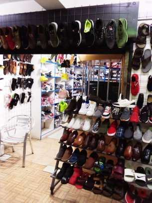 Shop for sale. image 4
