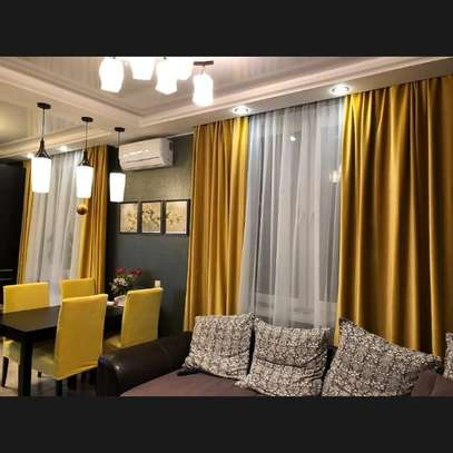 HOUSE HOLD INTERIOR DESIGNS image 3