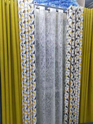 SUPER QUALITY CURTAINS image 6