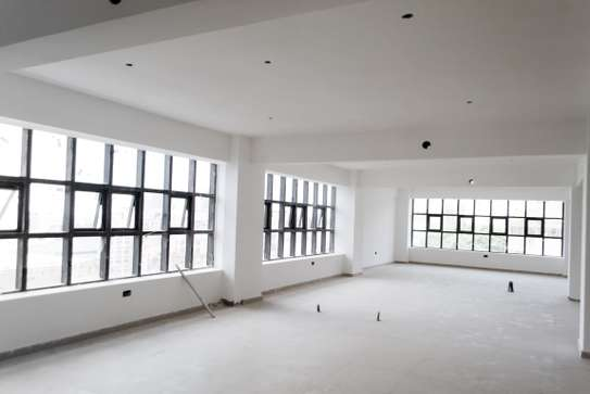 10 m² shop for sale in Nairobi Central image 4