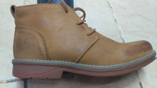 Timberlands Boots image 6