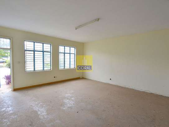 Mombasa Road - Warehouse, Commercial Property image 5
