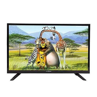 24 inches Vitron Digital TV image 1