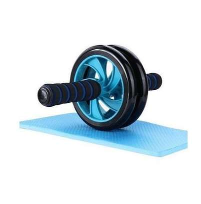 Exercise AB roller image 1