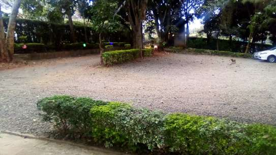 2023 m² commercial property for rent in Kiambu Road image 1