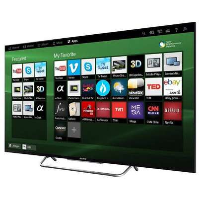 Sony 43 inches Smart Digital TVs image 2