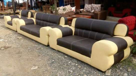 5 seater sofa sets image 8