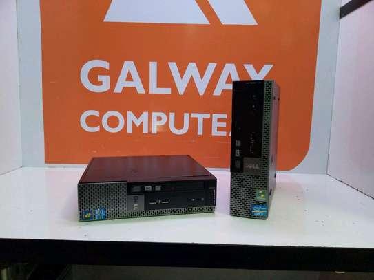 Dell 1030 corei3( hdmi port)