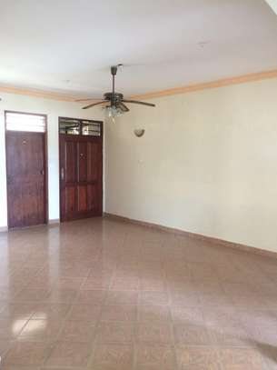 4br Apartment for Rent in Nyali. AR42 image 2