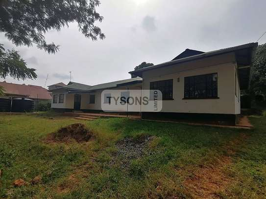 1012 m² residential land for sale in Kisumu Central Area image 2