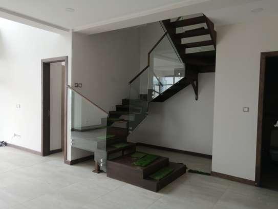 3 bedroom apartment for rent in Westlands Area image 18