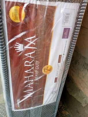 Maharaja mattresses image 1