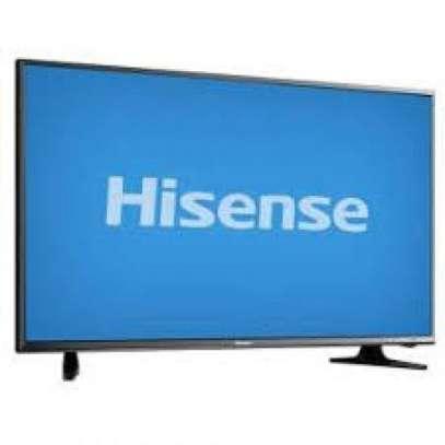 Hisense digital 32 inches image 2