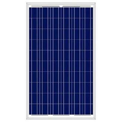 Solarpex solar panel image 1