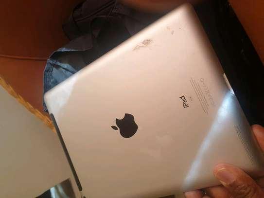 iPad 3 image 2