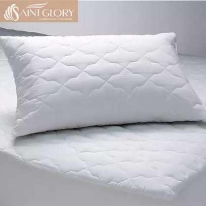 Pillow protector image 2