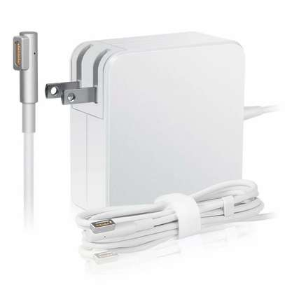 Apple Magsafe 1 Power Adapter For Macbooks image 3