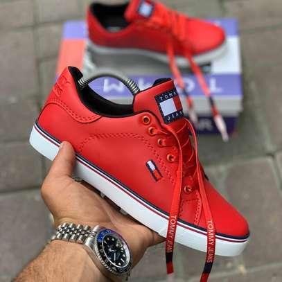 Shoes image 3