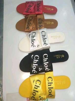 Women's shoes image 7