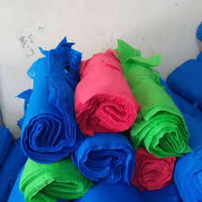 Carrier bags image 1