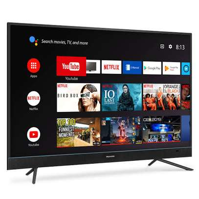 SKYWORTH 43 INCHES ANDROID SMART DIGITAL TVS image 1
