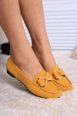 Women loafers image 3