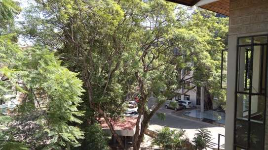 2 bedroom apartment for rent in Milimani image 17