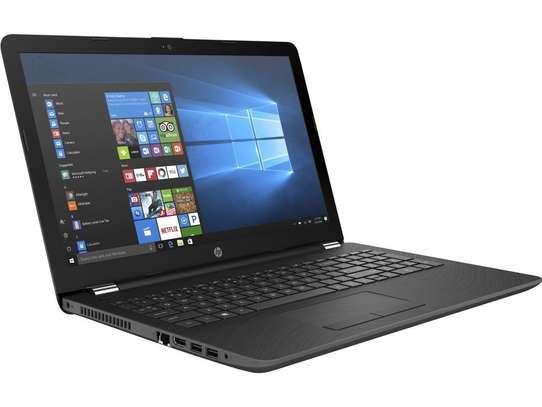 HP 15-ra005nia Celerone 4gb/500Gb/Win10 image 1