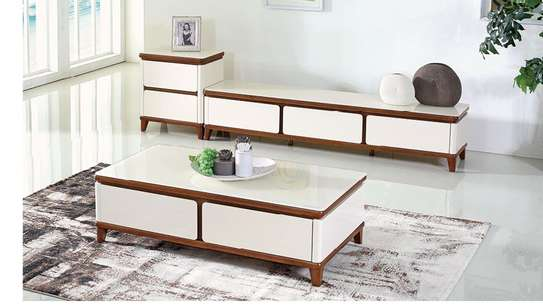 TV stands image 2