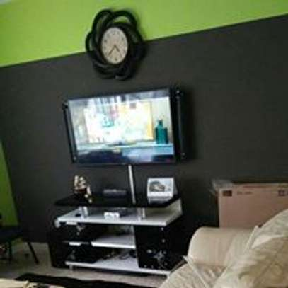 TV Mounting & Installation Service image 11