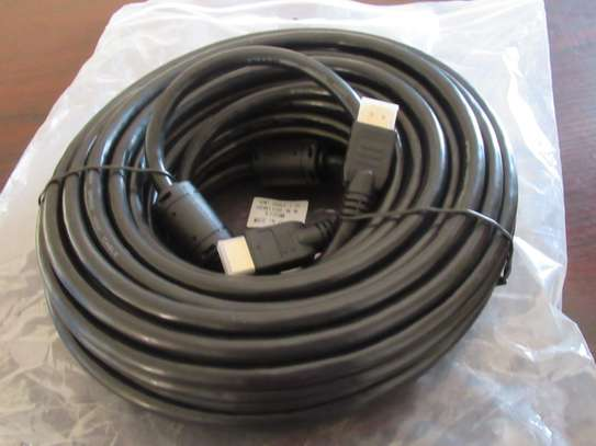 HDMI Cable 10 Meters