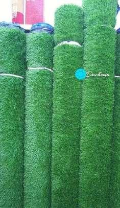 Artificial Grass Carpets image 3