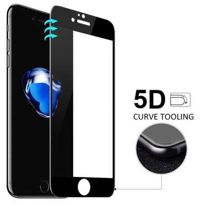 iphone screen protectors image 1