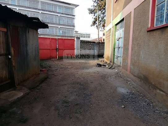 Kisumu Central Area - Flat & Apartment image 3
