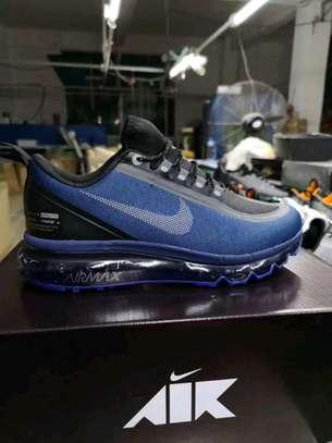 Brand new Airmax Nike image 3
