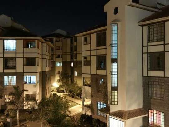 2 bedroom apartment for sale in Mombasa Road image 1