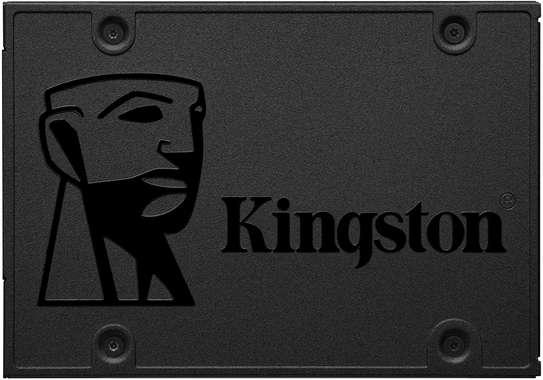 KINGSTON 960GB image 4