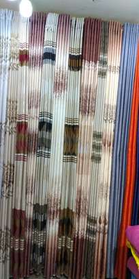 Dazzling Curtains image 5