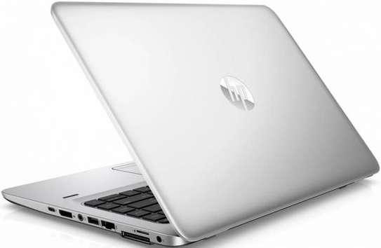 HP Elitebook 840 G3 8/500 image 2