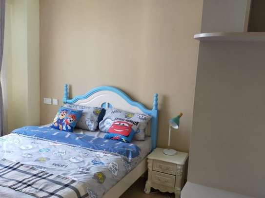 2 bedroom apartment for rent in South C image 11