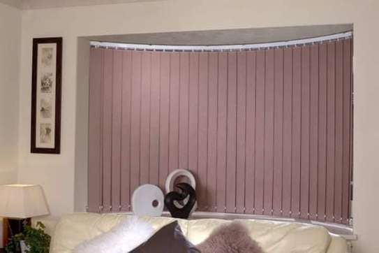 classy CURTAINS AND BLINDS image 2