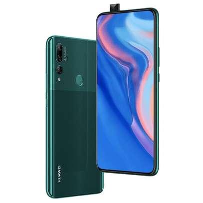 """Huawei Y9 Prime 2019, 6.59"""", 128GB + 4GB, 16MP+8MP+2MP+(16MP), Dual SIM image 4"""